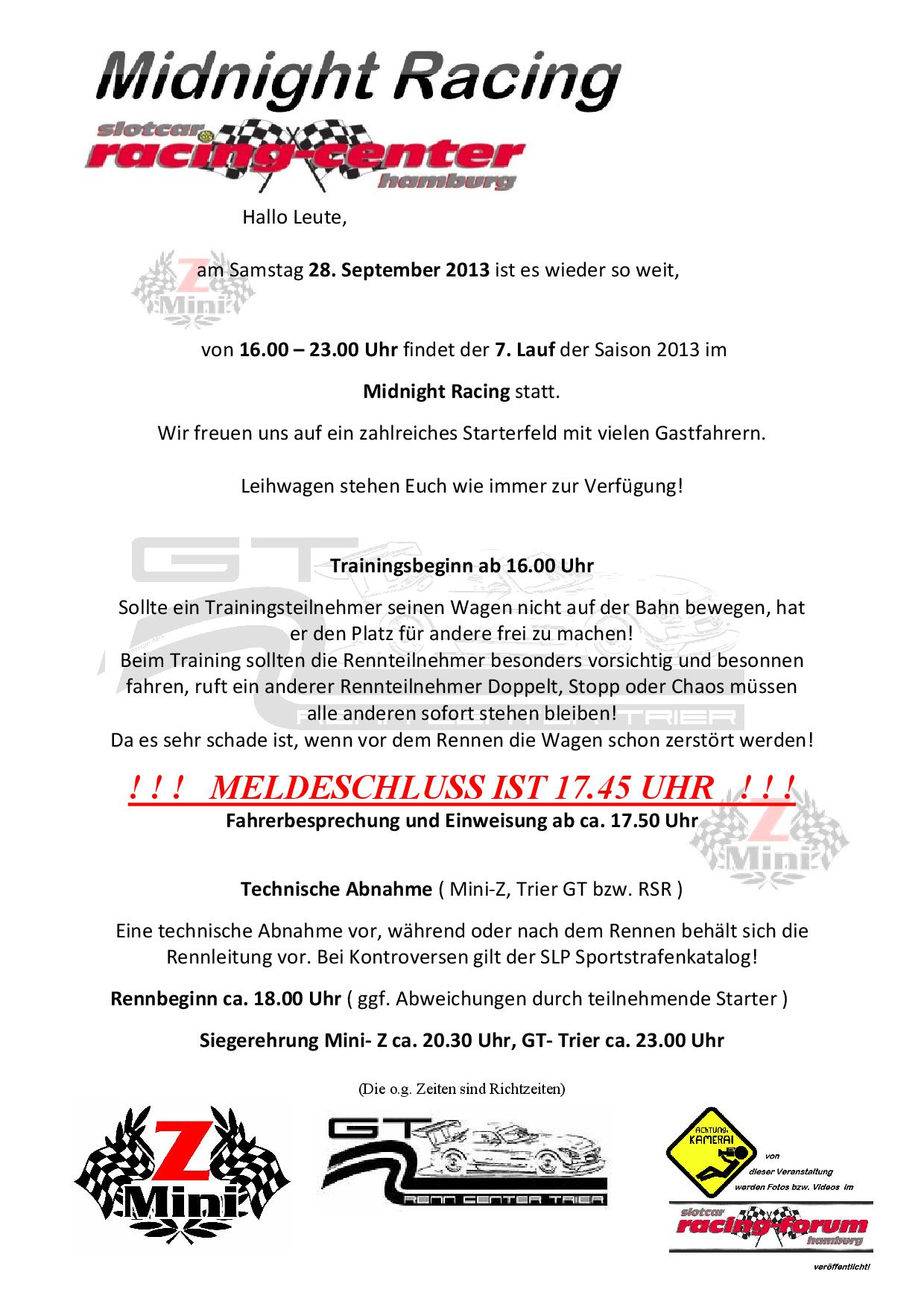 Midnight Race Flyer 28.09.2013-001.jpg
